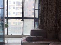 出租发能国际城4室2厅1卫130平米2800元/月住宅