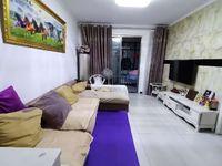 出售泰鑫现代城3室2厅1卫118平米110万住宅一口价