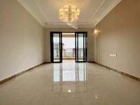 出售恒大江北帝景,售楼部直接更名,无过户费132平米86万住宅