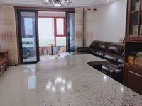 出售金鹏麓山院洋房6室2厅2,豪装,送150平的大露台