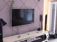 出租发能国际城3室2厅1卫115平米2600元/月住宅