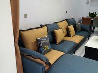 出售北京城建 金城华府3室2厅1卫97平米99万住宅
