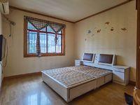 出租凤凰四村2室1厅1卫68平米,4楼的,1300元/月住宅