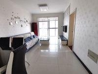 出售泰鑫现代城2室2厅1卫85平米81.8万住宅