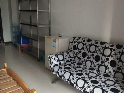 出租胜锦尚城国际公寓朝南1100元/月住宅