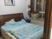 出售明乐苑滨湖小区旁精装修全配无税无出让金2室1厅1卫62平米48.8万住宅