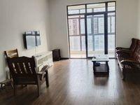 出售胜锦尚城国际2室2厅1卫94平米78.8万住宅