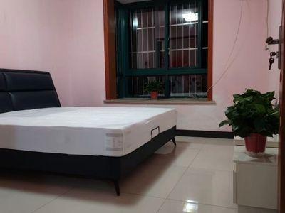 出售东州国际旁,东环菊香园2室2厅1卫90平米57万住宅