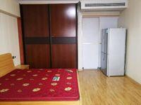 出租山水人家1室1厅1卫50平米1300元/月住宅