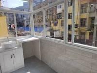 出售光明园2室1厅1卫70平米44.5万住宅