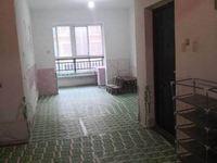 地铁口旁龙蟠北苑3室毛坯多层2楼客厅通阳台采光无遮挡无税