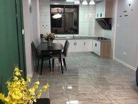 只因真实房源,价格比其它房源略高 品质装修拎包入住 符合准婚小两口!