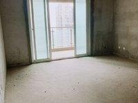 地铁站口 龙山小区 107平方 3室2厅 毛坯有证可按揭