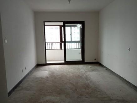 时光澜庭89平毛坯三室,家主置换,诚意出售,报价78.8万!