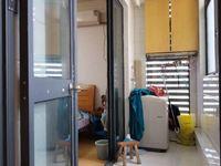 国际城 92万 3室2厅1卫 精装修好房不要错过