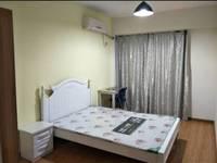 出租北京城建 珑熙庄园6室1厅2卫130平米700元/月住宅