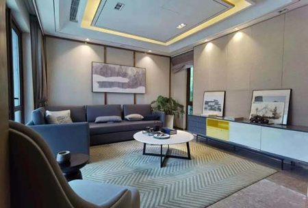 风华北宸 为邻南京北站十公里 学区 轻轨 真正的投资好地方 学区有 楼层可选
