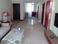 出售其他小区-南谯区2室2厅1卫93平米19.9万住宅
