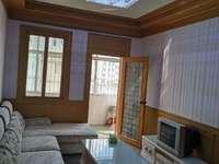 丰乐山庄添景园房子干净利落空调冰箱