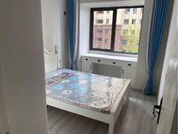 业主出售万桥新苑 78万 3室2厅1卫 精装修,稀缺超低价!