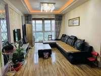 紫龙府旁天安西区 精装大三室 临近琅琊 滁州学院 房子漂亮