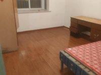 出租世纪花园2室1厅1卫70平米1200元/月住宅