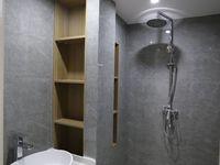 琅琊新区中垦流通公寓4.8米层高可隔二层特价房手慢无