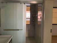 城南 万桥新苑 金鹏物业 正规三室 精装修 客厅通阳台 三开间朝南 采光很好