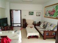 出租泰鑫中环国际广场3室2厅1卫100平米1800元/月住宅