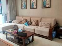 出售南湖一号4室2厅2卫135平米133.8万住宅