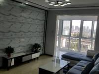 出售南湖名苑2室2厅1卫85平米71.8万住宅