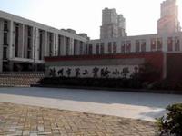 发能凤凰城城南市政府旁经典五室核心地段学区房急售
