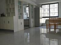 出售大成国际3室2厅2卫121平米124.8万住宅