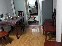 蓝溪家园 黄金楼层 五中对面 93平 两室两厅 精装全配 1700/月