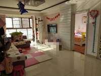 精装全配无税 南北通透采光无敌 紧邻滁州学院会峰校区,蓝天菜市场生活娱乐非常便利