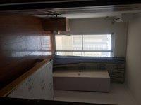 出租左岸香颂2室1厅1卫75平米1700元/月住宅