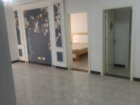 出租城东花园电梯房3室2厅 精装全配 拎包入住 1600/月
