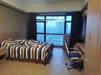 出售99广场最豪华最豪华的精装公寓!看房方便!六中实验学区