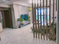 出售三巽 英伦华第120平米住宅