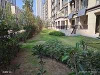 出售三巽 琅琊府4室2厅1卫137平米135.8万住宅