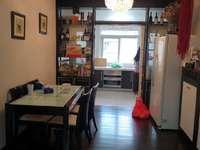 龙旺公寓三小实验学区 豪华家装配置全丢 即将装电梯
