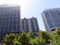 紫薇东区 95平2楼 精品三室 新装修未住 无税无出让 学区好 环境好67.8万