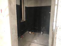 珑熙庄园 102平 正规三室,只要68.8W 全滁州最便宜城南三室