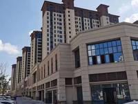 出售碧桂园 紫龙府4室2厅2卫145平米143.5万住宅