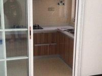 出租北京城建 珑樾华府3室2厅1卫105平米面议住宅