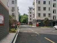 房子在华宇二村对面一楼有加盖适宜有老人居住交通便利