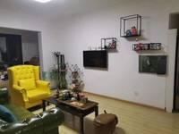 出售鼎盛鑫城3室2厅1卫111平米88.8万住宅