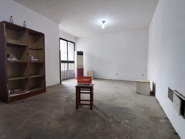 城南核心 裕坤丽晶城 楼层好 双阳台大落地窗 正规两室可改三室 恒大名都旁