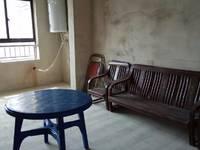 出租万桥新苑3室2厅1卫120平米900元/月住宅