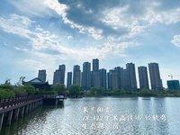 碧桂园罗马世纪城 米兰阳关 特价房高铁轻轨湖景房品质住宅 限时出售